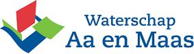 Onderzoek samenwerking Brabantse waterschappen