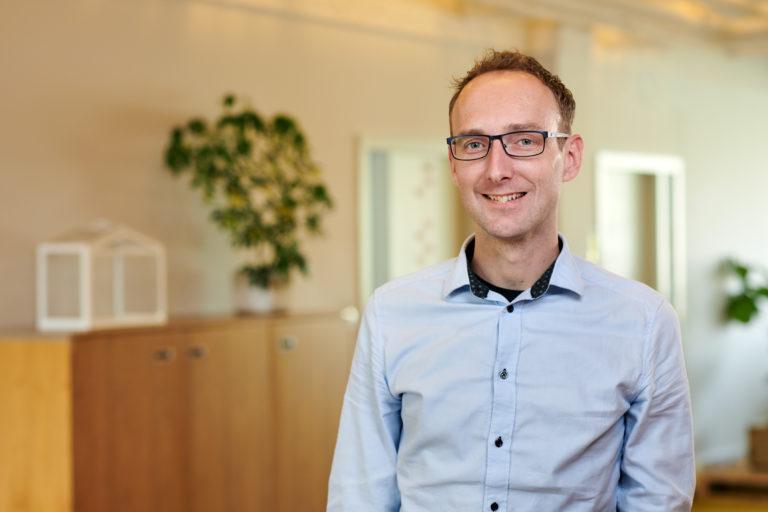 Maarten Derksen