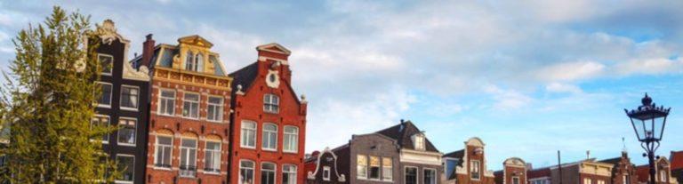 Standaardisatie werkprocessen schuldhulpverlening gemeente Amsterdam