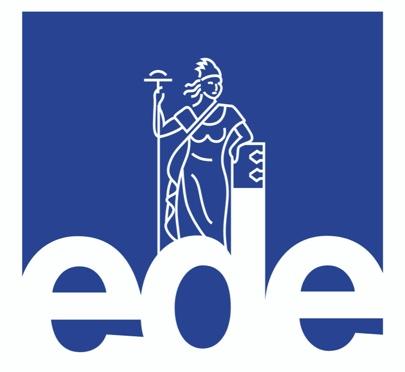 Visualisatie toekomstig Informatiebeleid bij gemeente Ede