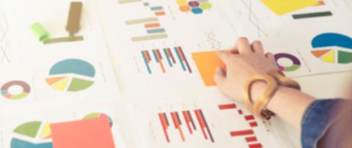 Webinar: De route naar Datagedreven werken